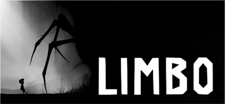 LIMBO_game.png