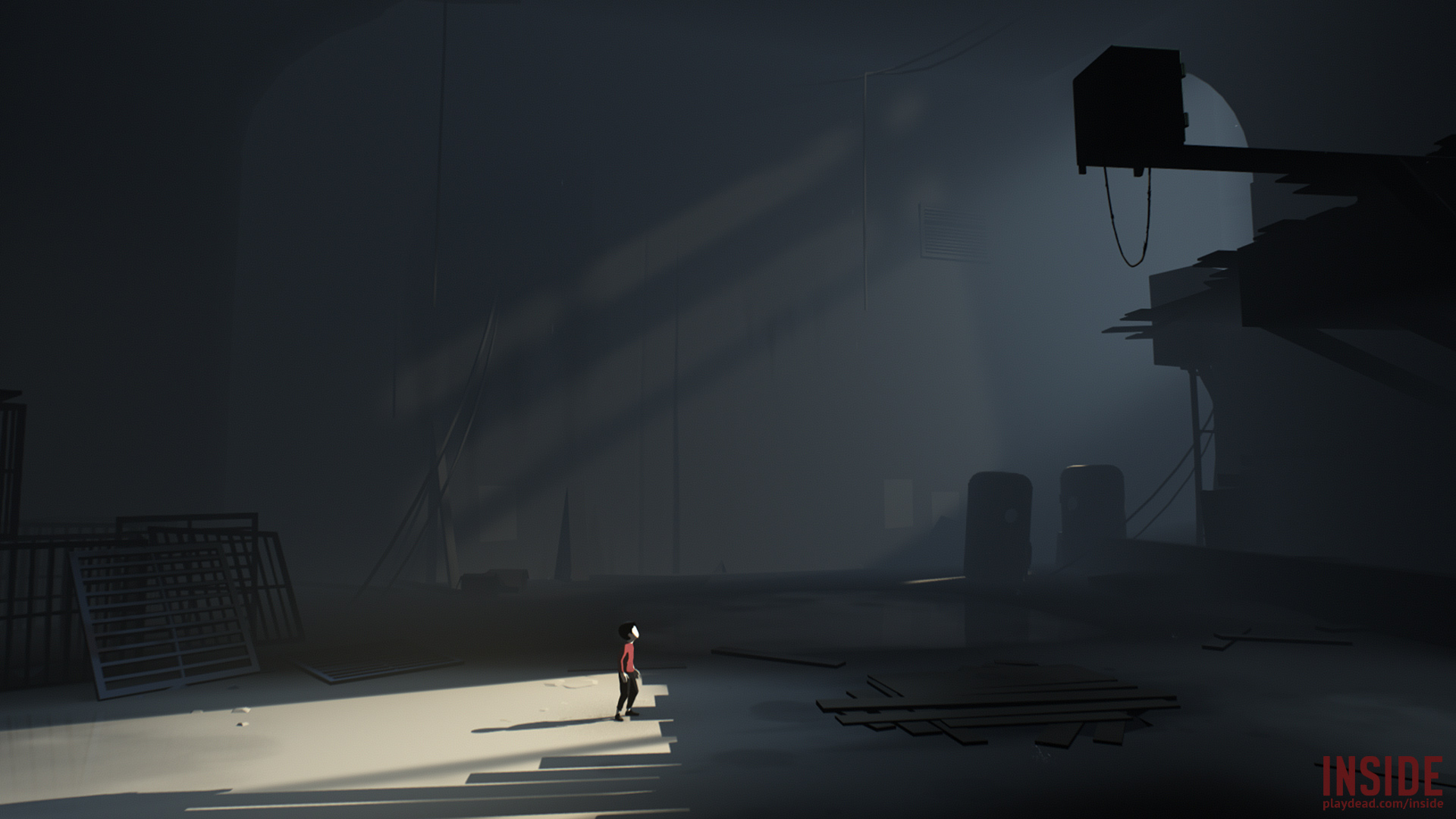 http://playdead.com/css/img/inside/screenshots/INSIDE_01.jpg</a></em>